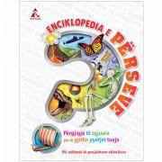 Enciklopedia e përseve